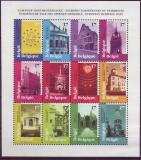 ML - Belgien KB 1998 **