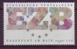 ML - Deutschland 1998 **