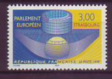 ML - Frankreich 1998 **