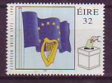 ML - Irland 1998 **