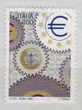 ML - Italien 1998 **