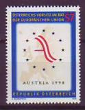 ML - Österreich 1998 **