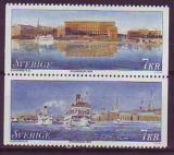 ML - Schweden 1998 **