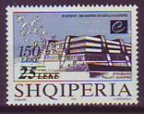 ML - Albanien 1999 **