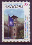 ML - Andorra sp. 1999 **