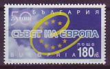 ML - Bulgarien 1999 **