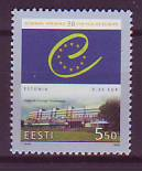 ML - Estland 1999 **