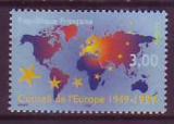 ML - Frankreich 1999 **