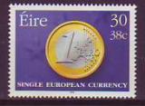 ML - Irland 1999 **