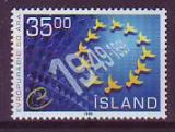 ML - Island 1999 **