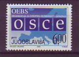 ML - Jugoslawien 2000 **