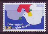ML - Liechtenstein 2000 **