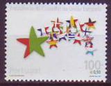 ML - Portugal 2000 **