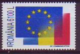 ML - Rumänien 2000 **
