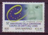 ML - San Marino 2000 **
