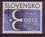 ML - Slowakei 2000 **