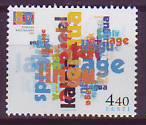 ML - Estland 2001 **
