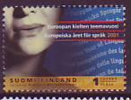 ML - Finnland 2001 **