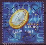 ML - Frankreich 2001 **