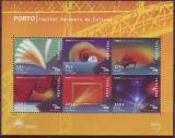 ML - Portugal Block 2001 **