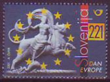 ML - Slowenien 2001 **