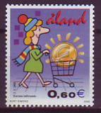 ML - Aland 2002 **