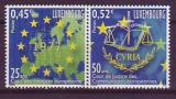ML - Luxemburg 2002 **