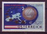 ML - Österreich 2002 **