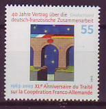 ML - Deutschland 2003 **