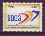 ML - Irland 2003 **