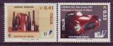 ML - Italien 2003 **