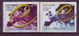 ML - Jugoslawien 2003 **