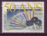 ML - Luxemburg 2003 **