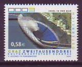 ML - Österreich 2003 **