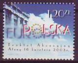 ML - Polen 2003 **