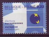 ML - Belgien 2004 **