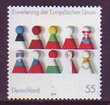 ML - Deutschland 2004 **