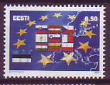 ML - Estland 2004 **