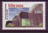 ML - Frankreich 2004 **