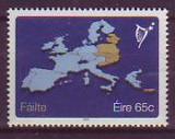 ML - Irland 2004 **