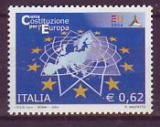 ML - Italien 2004 **