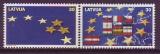 ML - Lettland 2004 **