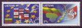 ML - Litauen 2004 **