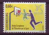 ML - Luxemburg 2004 **