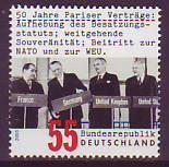 ML - Deutschland 2005 **
