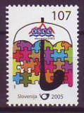 ML - Slowenien 2005 **