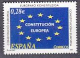 ML - Spanien 2005 **