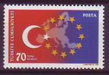 ML - Türkei 2005 **
