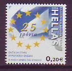 ML - Griechenland 2006 **