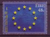 ML - Irland 2006 **